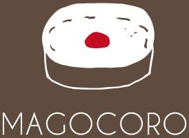 MAGOCORO